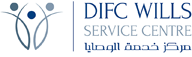 Member of DIFC and Probate Registry