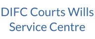 Member of DIFC Courts Wills Service
