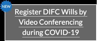 DIFC Virtual Signing
