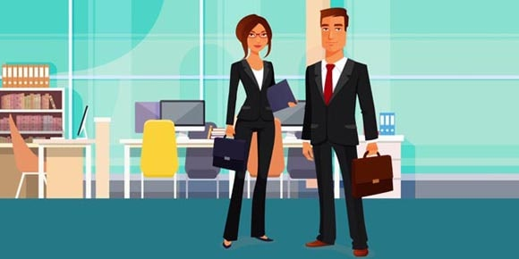 Best Law Firm in UAE | Top Law Firms and Lawyers, Call Legalinz 80053425